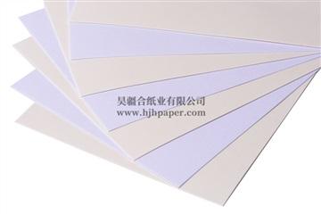 厂家直供 白牛皮纸 本白 高白 超白 纯木浆无荧光