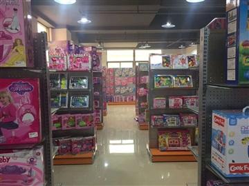 鄭州市兒童玩具批發 韶關哪里有玩具批發部