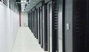 深圳东莞IDC机房整体搬迁服务方案报价