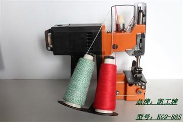 單線縫包機-雙線式手提封包機區別在哪里