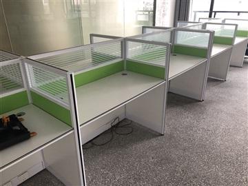 长宁区办公家具回收,收购二手空调电脑