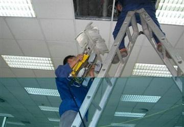 北京大金空調售后服務電話(大金空調24小時服務中心