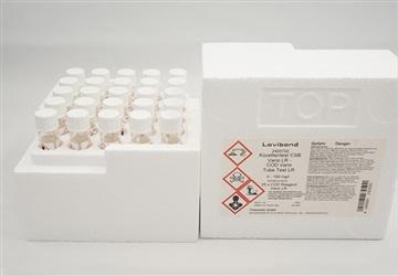 ET99955(2420720)COD试剂