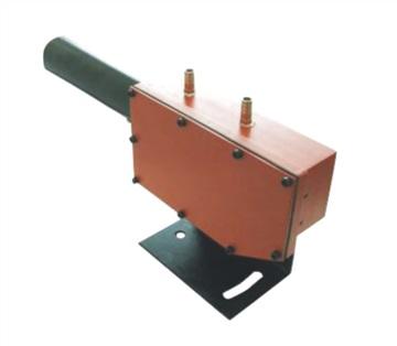 热金属检测器系列YSJS-1JC