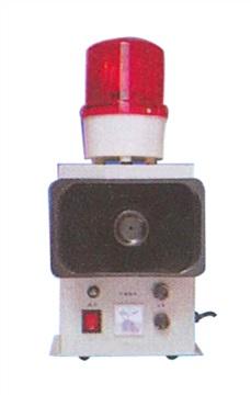 聲光報警器RBJ-12B