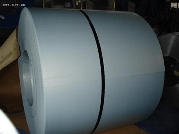 电解板/电解板价格/电解板批发