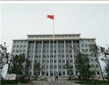 中国十大品牌旗杆合肥弘扬旗杆厂