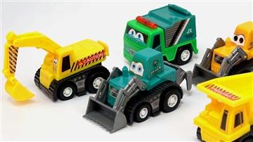 樂高玩具進口報關免單證流程
