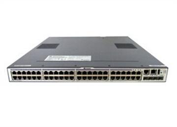 华为S5700-48TP-SI(AC)