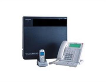 松下KX-TDA600CN集团电话