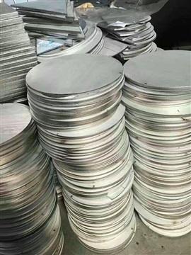 耐高温不锈钢能承受的温度是多