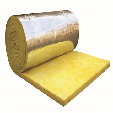 廣東保溫材廠專業生產 隔熱棉 巖棉 玻璃棉 珍珠棉