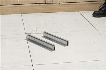 廠家生產輸送帶,門窗幕墻,陽光房鋁型材精加工開模