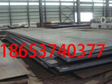 供应优质耐磨板     堆焊耐磨板耐磨板作用