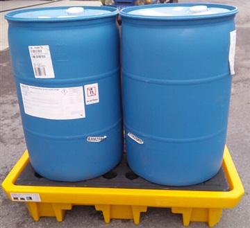 沈阳聚乙燃防漏托盘用于仓库|户外仓库-保护环境污染