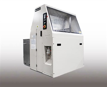 超声波清洗机 SMT清洗机SC-AH100E