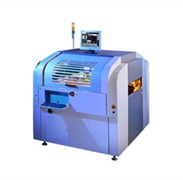 二手SMT印刷机 锡膏印刷机租赁