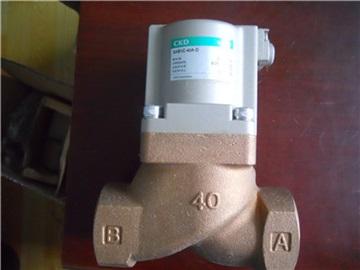 快速报价SCW-00-50B-50-T0H-R气缸