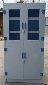 惠州PP试剂柜 PP药品柜 2门 4门-厂接定制
