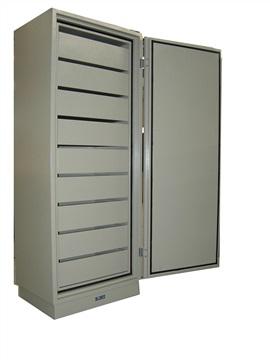 防磁柜真正厂价直销-真材实料-长沙 南昌 武汉