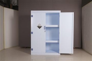 苏州强酸柜|通风柜|药品柜|定制柜生产厂-固赛工业
