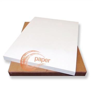 联隆纸业  证券纸订做  受印刷届同行的一致认可