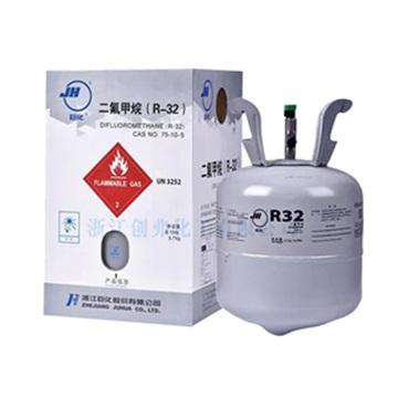 供应巨化R32制冷剂