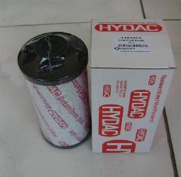 0030D003BN/HC贺德克HYDAC液压滤芯