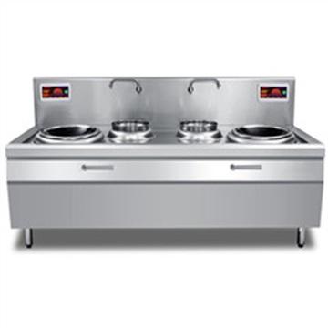 深圳南山餐厅厨具定做,南山厨房设备定做生产哪家好