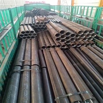 岩心管一米价格 大口径89岩芯管 耐磨加厚取芯管