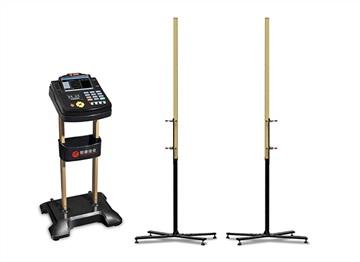 恒康佳業 排球顛球測試儀 HK6800-PD