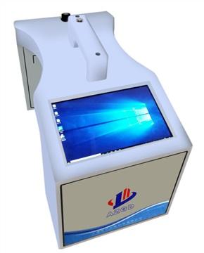 手提式x光機 便攜式x光機 X射線檢査儀