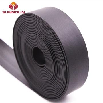 TPU包覆織帶環保耐用TPU包膠織帶