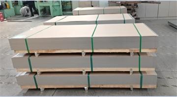 304j1 2B冷轧 含铜料不锈钢卷板钢带深冲料