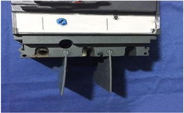 制造集成电路基板等电池隔板绝缘涂层