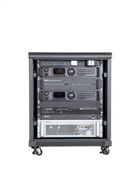 成都海能达中继台DS-6211,海能达对讲机系统