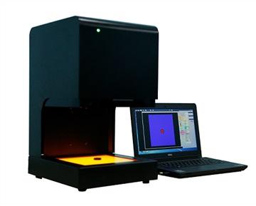 全自动玻璃定量偏光应力仪PSVM-145
