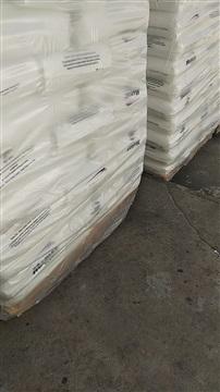 PBT日本寶理3300 玻纖增強pbt汽車領域材料
