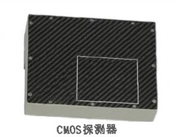 CMOS探测器