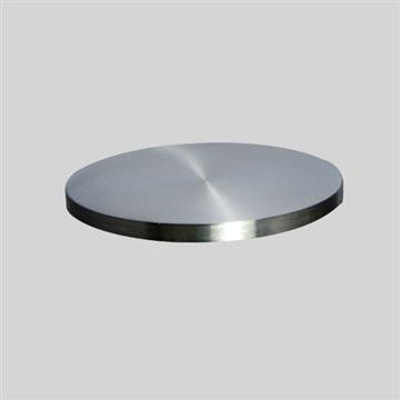 宝鸡钛盛隆钛业厂家供应优质钛靶材