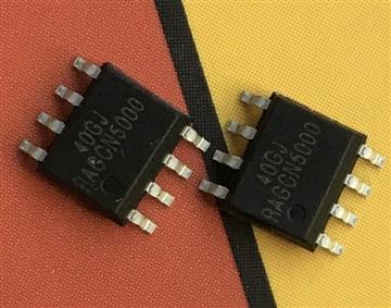 充電樁語音芯片-低功耗_音質好_性價比高的語音芯片