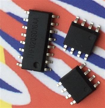 SKW智能控制板語音IC,臺灣晶圓滿足您不同需求