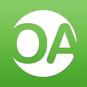 OA辦公軟件--費用管理模塊
