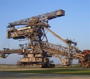 華恒颶隆®石墨烯阻燃重防腐涂料(溶劑型)