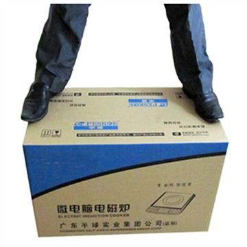 廣州 佛山 順德 均安包裝紙箱 中山小欖 燈飾紙箱