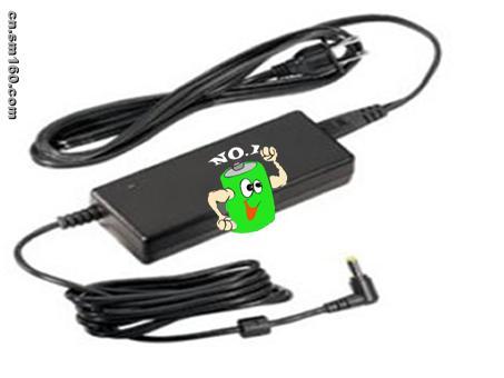 供应dell/戴尔20v4.5a笔记本电源适配器