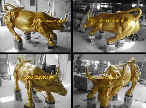 【深圳厂家推出动物造型玻璃钢长颈鹿雕塑】其他批发