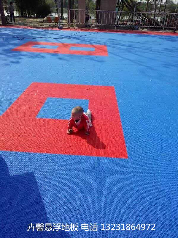 幼儿园悬浮拼装地板幼儿园地垫厂家儿童地垫厂家