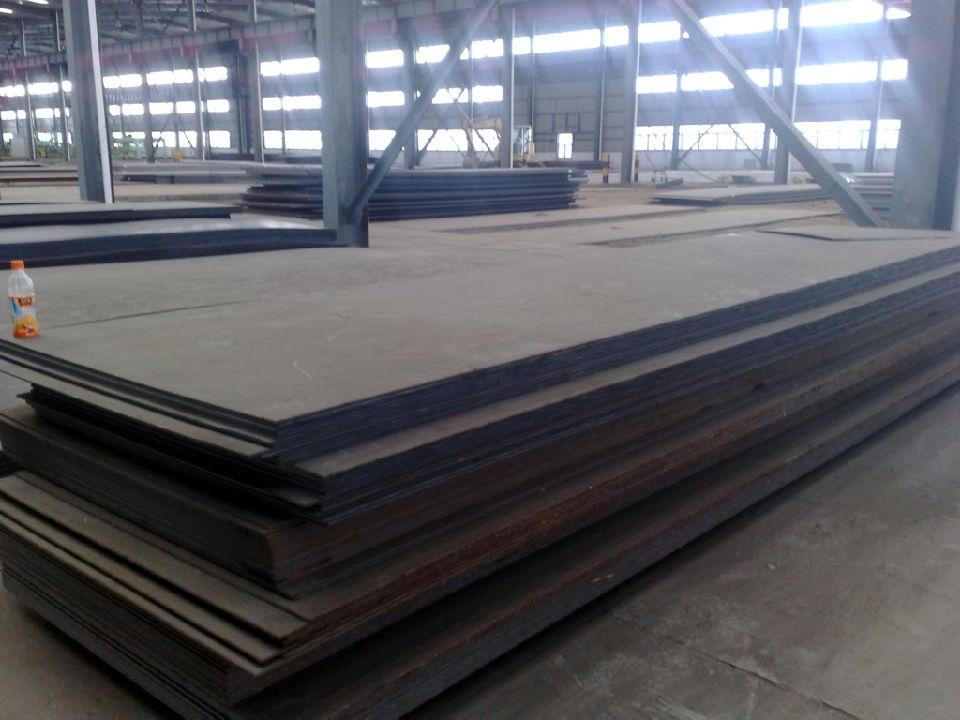 钢板规格,湖南钢板,钢板理论重量表