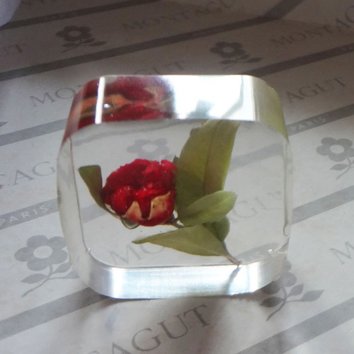 高透明树脂画滴胶 植物标本水晶胶 高档饰品水晶滴胶
